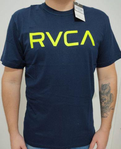Camisetas linha Premium - Foto 4