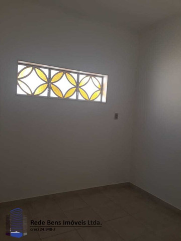 Casa para Locação Bairro Santo Antônio Ref. 152 - Foto 7