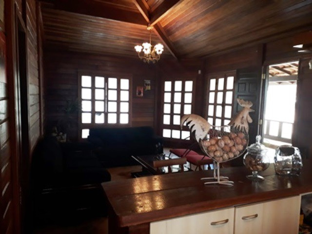 Casa - Macacos - Cód: 324 - Foto 8