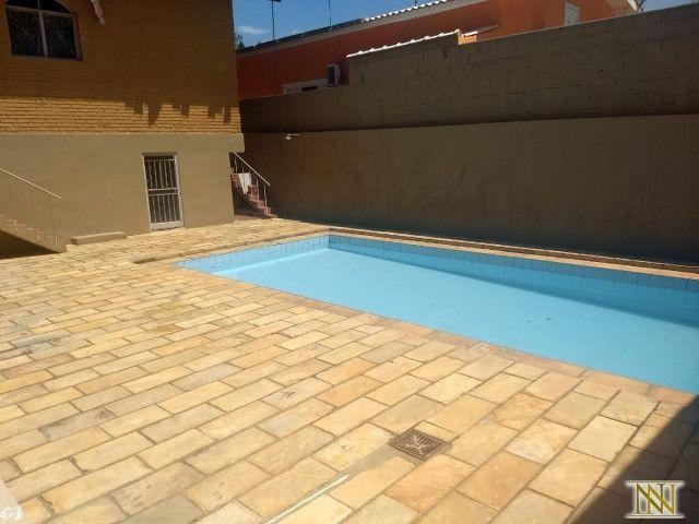 Casa com piscina em Águas de Lindóia-SP - Foto 6