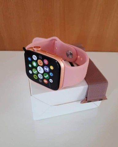 Smartwatch X8 completo original . - Foto 2