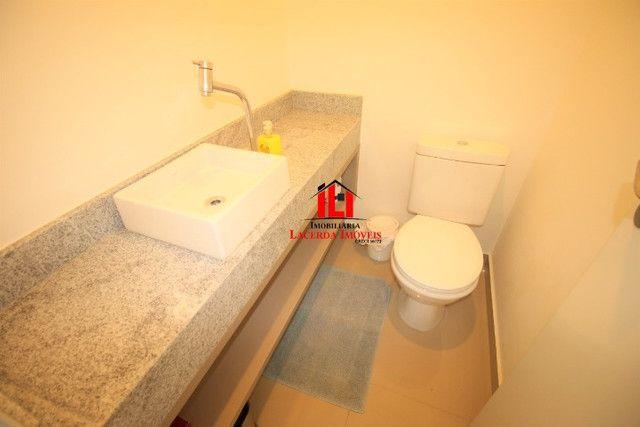 Soberane Residence, 53M² Mobiliado e climatizado Agende sua Visita  - Foto 11
