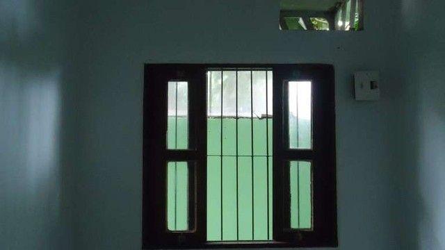 Apartamento 1 quarto para Locação Santa Rita, Macapá - Foto 6