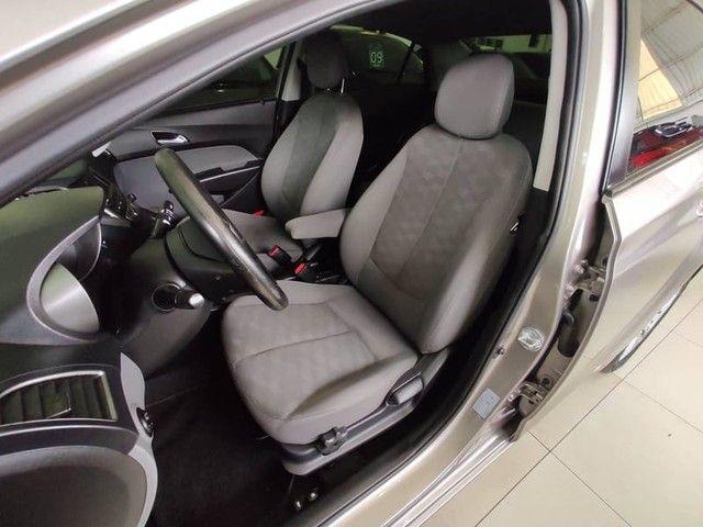 Hyundai HB20S COMFORT PLUS 1.6 16V FLEX AUT. - Foto 7