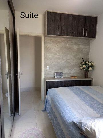 Residencial Montenegro, ótima localização em Cuiabá-MT. - Foto 12