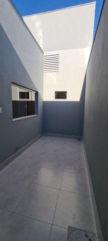 Casa de esquina no bairro santa Cruz  em Nova Serrana. - Foto 10