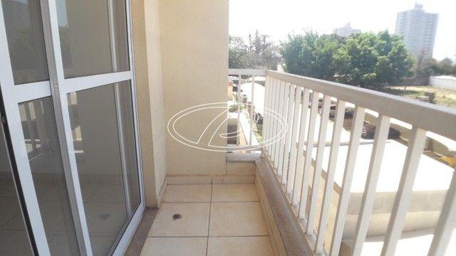 apartamento - Chácara Antonieta - Limeira - Foto 3
