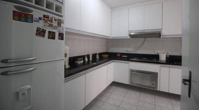 Apartamento em Novo Mundo, Curitiba/PR de 51m² 2 quartos à venda por R$ 205.000,00 - Foto 13