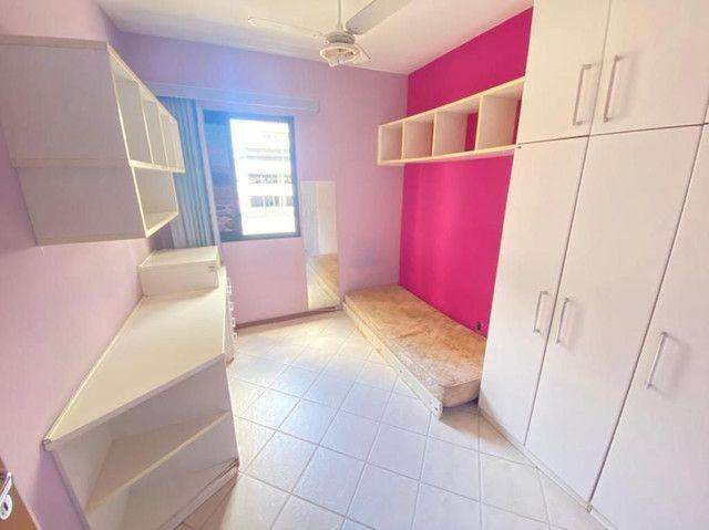 Três quartos por preço imperdível  - Foto 12