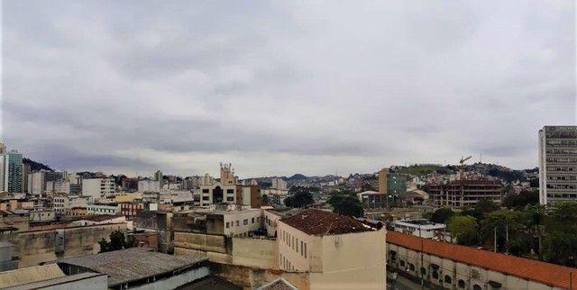 Apartamento em Centro, Juiz de Fora/MG de 38m² 1 quartos à venda por R$ 125.000,00 - Foto 18