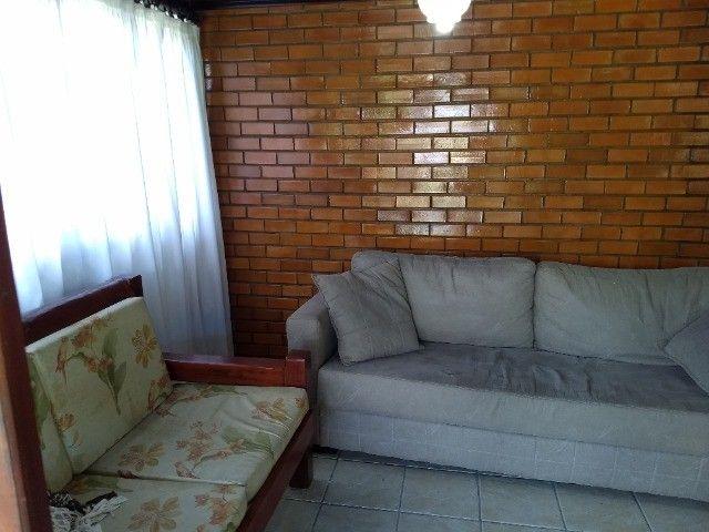 Casa em Condomínio _ Ref. GM-0070 - Foto 16
