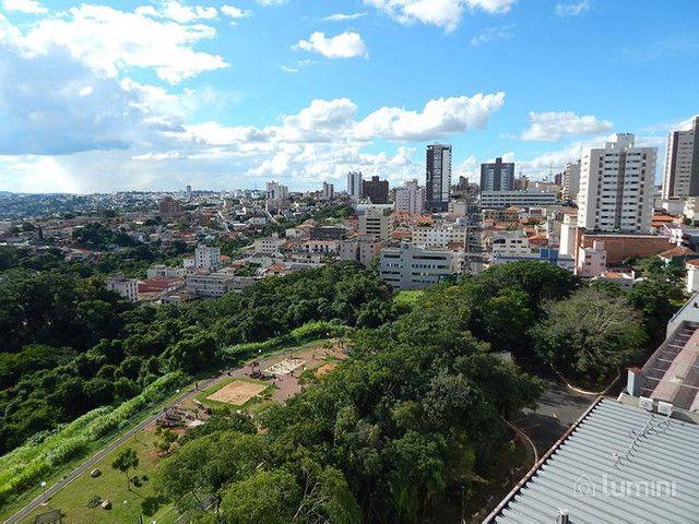 Apartamento à venda com 3 dormitórios em Centro, Ponta grossa cod:A557 - Foto 13