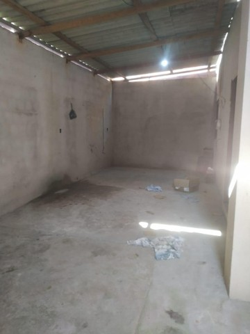 Vendo Casa em Residencial Jacaraípe Serra - ES - Foto 5