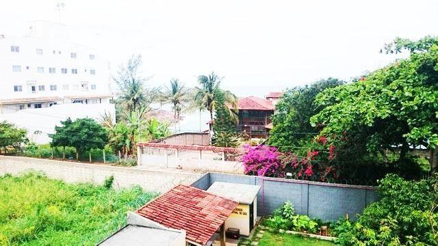Apartamento em Balneário De Meaípe, Guarapari/ES de 80m² 2 quartos à venda por R$ 300.000, - Foto 2