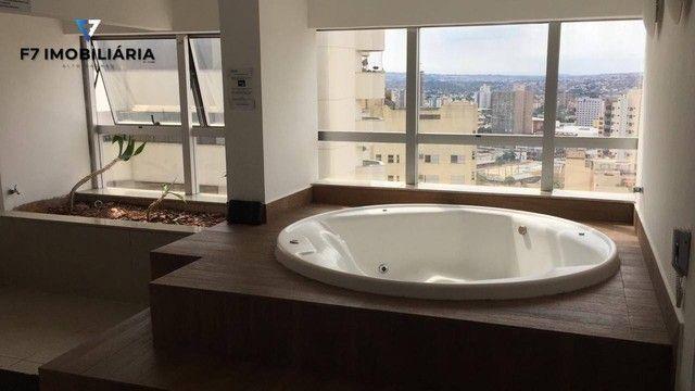 Apartamento de 2 suítes - Foto 4