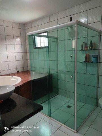Casa com piscina  - Foto 15