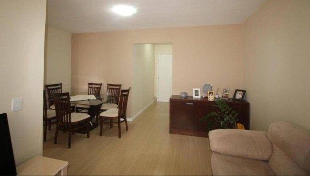 Apartamento em Novo Mundo, Curitiba/PR de 51m² 2 quartos à venda por R$ 205.000,00 - Foto 16