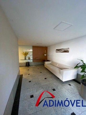 Apartamento na Praia do Canto! Com 4Qts, 2 Suítes, 2Vgs, 190m². - Foto 18
