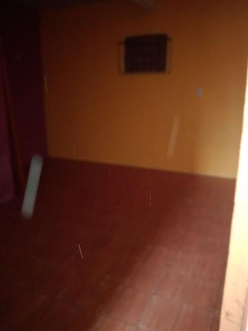 alugo kit net proximo ao Formosa Cidade Nova R$ 400 reais . - Foto 10