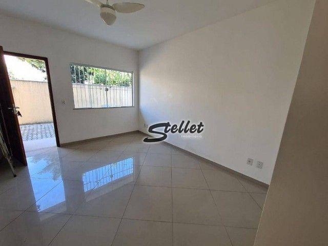 Casa no Costazul a 100 metros da praia, 2 quartos - Foto 12