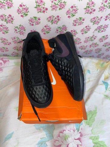 Vendo tênis Nike original  - Foto 2