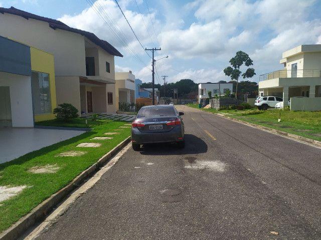 CASA EM CONSTRUÇÃO ECOS PARADISE - Foto 16
