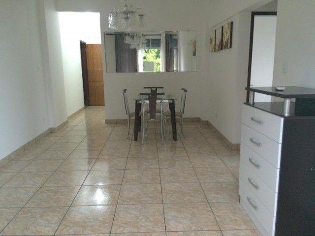 Apartamento No Condomínio Manoel Ribeiro Com 02 Quartos - Foto 7