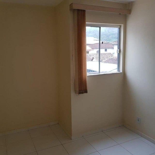 Apartamento em Marilândia, Juiz de Fora/MG de 49m² 2 quartos à venda por R$ 125.000,00 - Foto 13