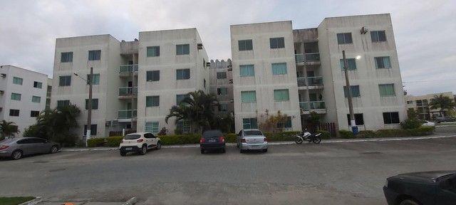 Apartamento em Baixo Grande, São Pedro da Aldeia/RJ de 80m² 3 quartos à venda por R$ 225.0