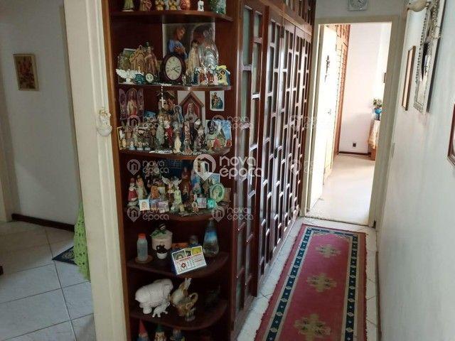 Apartamento à venda com 4 dormitórios em Copacabana, Rio de janeiro cod:CO4AP56704 - Foto 10