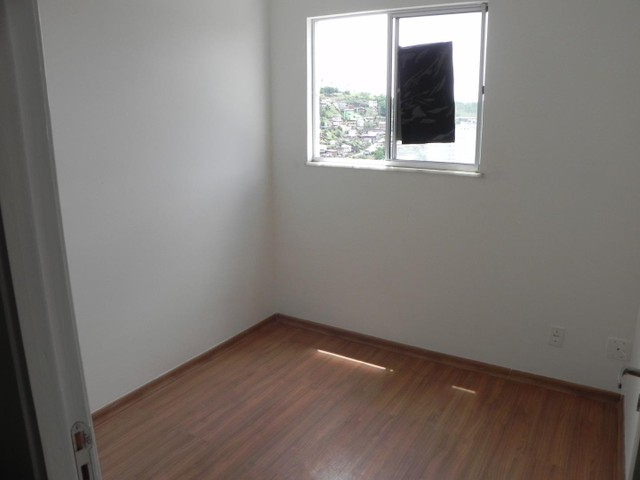 Apartamento em Previdenciários, Juiz de Fora/MG de 44m² 2 quartos à venda por R$ 89.000,00 - Foto 9