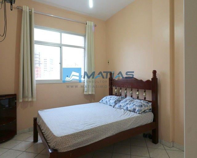 2 quartos 1 suite bem localizado próximo a Praia do Morro - Foto 4