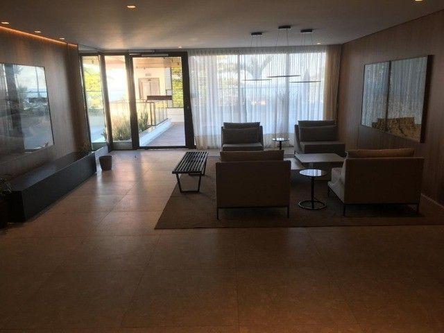 Vendo apartamento 3/4 vista mar na zona sul de Ilhéus - Foto 12