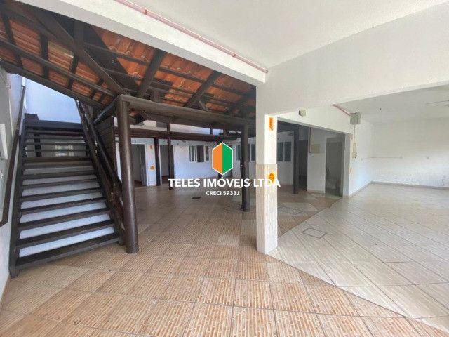 Casa -Centro de Meia Praia - Foto 3