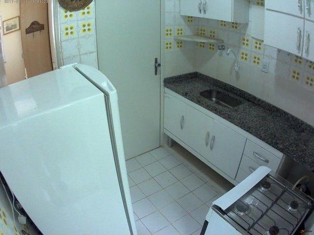 Apartamento em Centro, Guarapari/ES de 70m² 2 quartos à venda por R$ 280.000,00 ou para lo - Foto 8