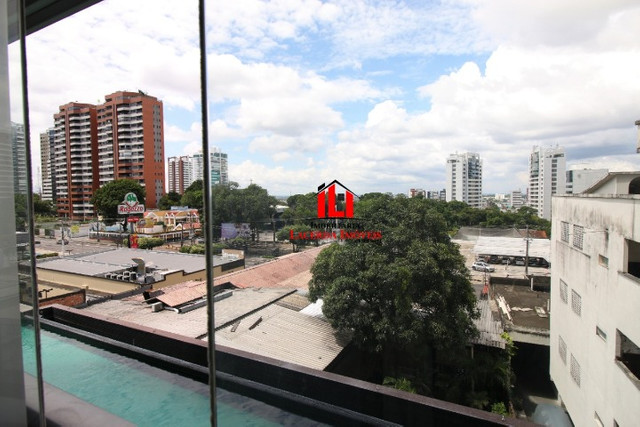 Soberane Residence, 53M² Mobiliado e climatizado Agende sua Visita