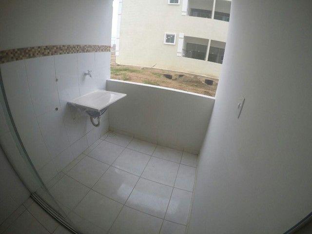 Apartamento em Universitário, Caruaru/PE de 67m² 2 quartos à venda por R$ 195.000,00 - Foto 12