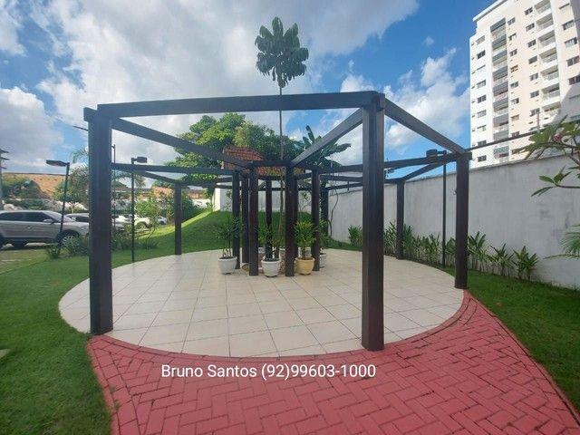 Paradise Sky Dom Pedro, 64m², dois dormitórios.  - Foto 11