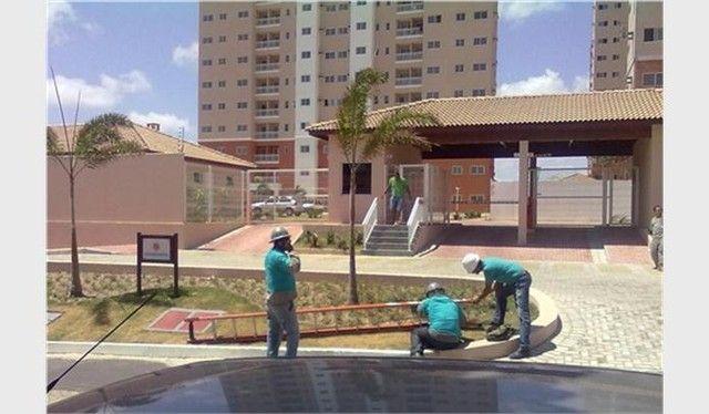 Apartamento em Jacarecanga, Fortaleza/CE de 48m² 2 quartos à venda por R$ 220.000,00 - Foto 6