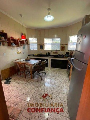 IMBC- Casa para venda em Unamar.  - Foto 15