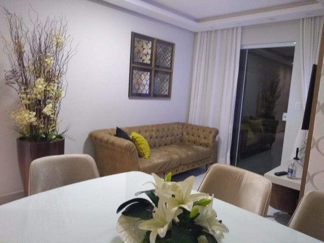 Apartamento com espaço gourmet.  - Foto 6