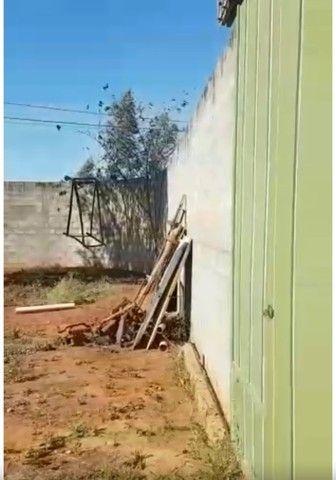 Terreno Residencial Casal Buono - Foto 5
