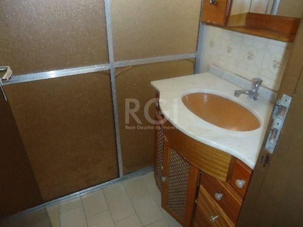 Apartamento à venda com 1 dormitórios em Vila ipiranga, Porto alegre cod:NK21327 - Foto 8
