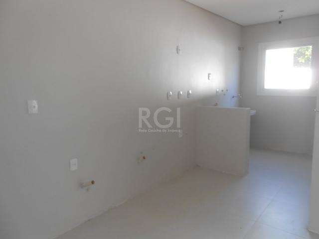 Casa à venda com 3 dormitórios em Vila ipiranga, Porto alegre cod:HM336 - Foto 4