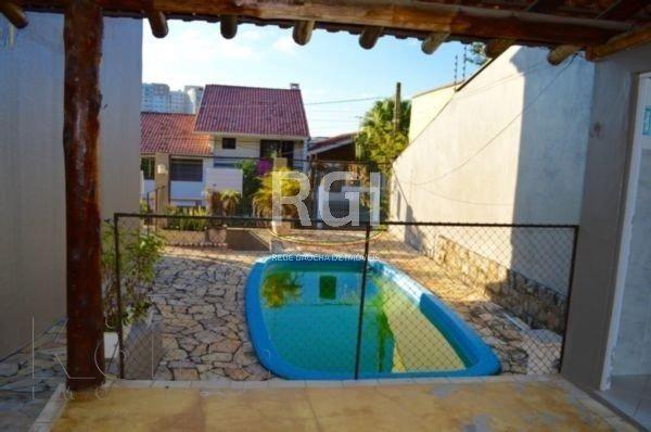 Casa à venda com 3 dormitórios em Vila ipiranga, Porto alegre cod:FE5913 - Foto 19