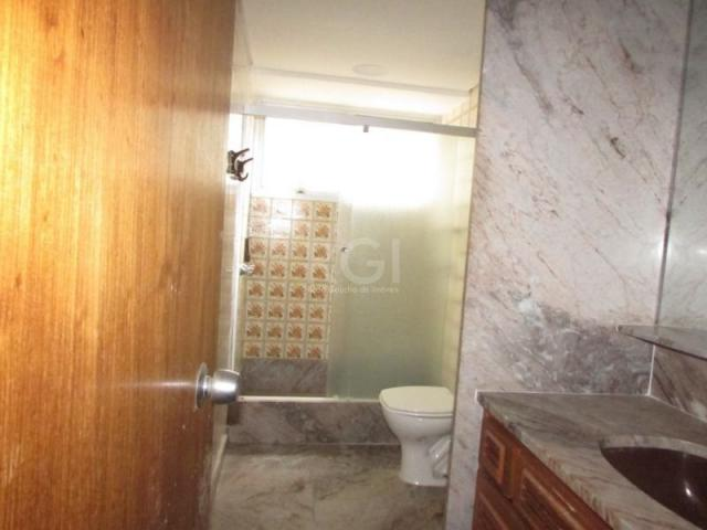 Apartamento à venda com 3 dormitórios em Moinhos de vento, Porto alegre cod:MF20074 - Foto 10