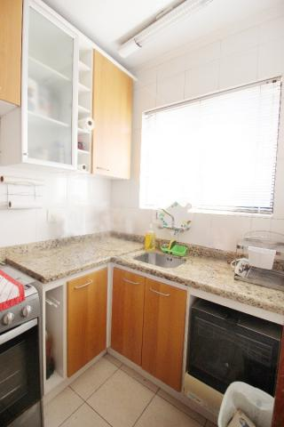 Apartamento à venda com 3 dormitórios em Jardim lindóia, Porto alegre cod:CS36006135 - Foto 13