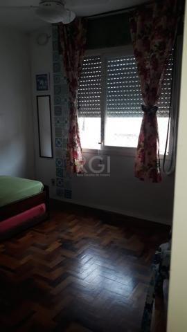 Apartamento à venda com 2 dormitórios em Passo da areia, Porto alegre cod:PJ5771 - Foto 7