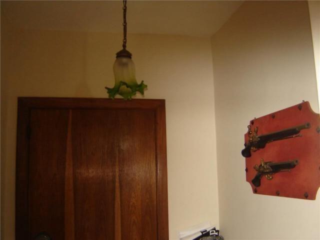 Apartamento à venda com 3 dormitórios em São sebastião, Porto alegre cod:EL56352518 - Foto 7