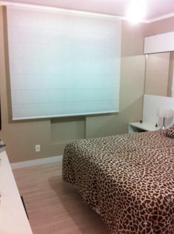 Apartamento à venda com 2 dormitórios em Vila ipiranga, Porto alegre cod:JA989 - Foto 13